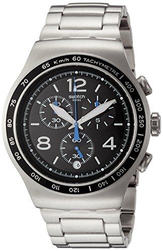 Orologio Uomo Swatch YOS456G