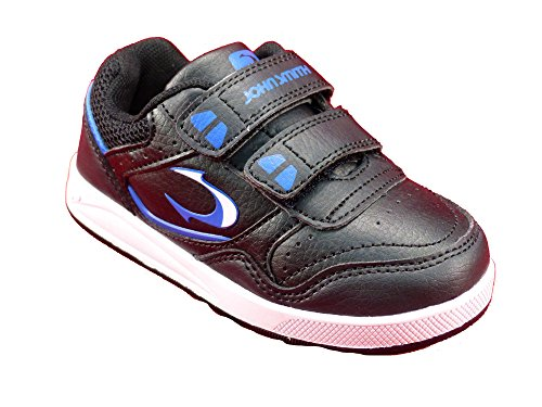 ZAPATILLAS JOHN SMITH - CAILOAVEL-K-005-T32