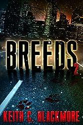 Breeds 2