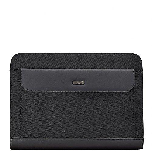 bugatti-ufficio-portfolio-with-front-case-black