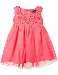 The Children's Place Girls' Dress