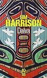 Dalva par Harrison