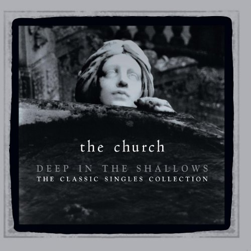 Deep In The Shallows (30th Anniversary Singles Collection)