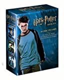 Harry Potter 1-3 Box Set (6 DVDs)