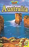 Australia (Continents) (English Edition)