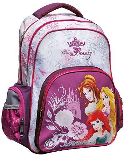 Zaino Principesse Disney