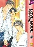 Telecharger Livres Love mode Tome 9 (PDF,EPUB,MOBI) gratuits en Francaise
