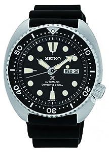 Seiko Reloj de caballero SRP777K1 de Seiko