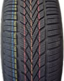 Semperit, 215/55R17 98V TL XL Speed-Grip 2 e/c/70 - PKW Reifen (Winterreifen)