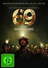 69 Tage Hoffnung hier kaufen
