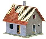 FALLER 130246 - Haus im Bau