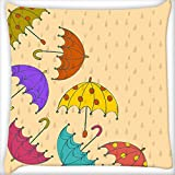 Snoogg Abstract Rainy Season Background ...