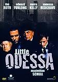 Little Odessa kostenlos online stream