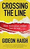 #3: Crossing the Line