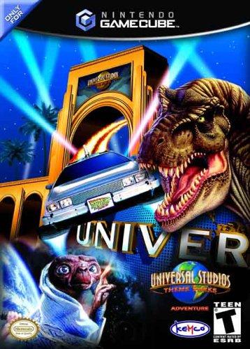 universal-studios-theme-park-adventure