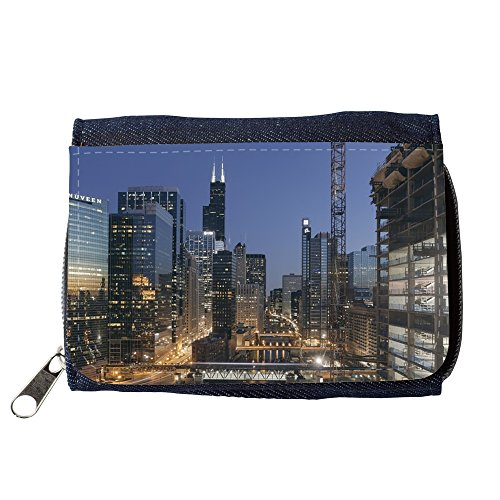 denim-wallet-with-zipper-closure-m00421644-chicago-sears-tower-willis-tower-purse-wallet