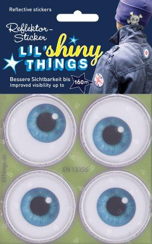 reflektor-sticker-blue-eyes-reflektoren-zum-aufkleben