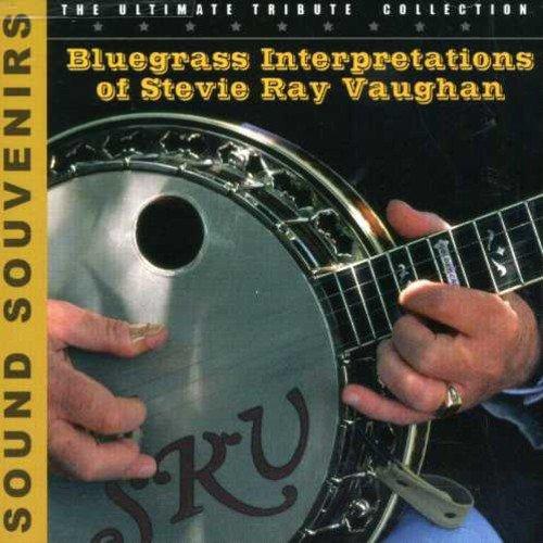 Bluegrass Interpretations of S