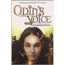 Odin's Voice (ODIN TRILOGY)