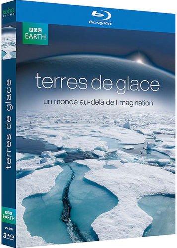 terres-de-glace-blu-ray