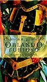 Orlando furioso - Thomas R. P. Mielke