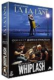 Coffret Damien Chazelle : La La Land + Whiplash
