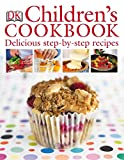 Best Kids Cookbooks - Children's Cookbook: Delicious Step-by-Step Recipes Review