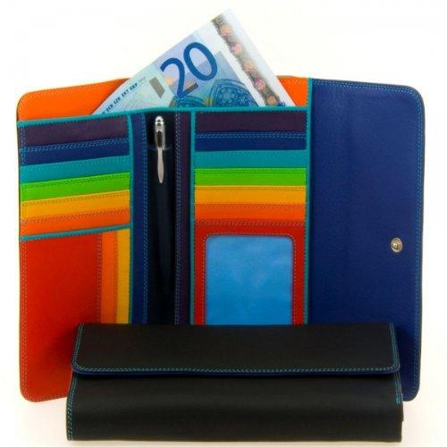 genuine-mywalit-wallet-black-pace-woman-multicolor-269-4