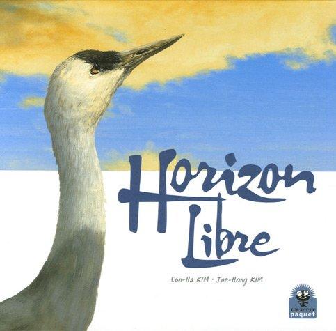 Horizon Libre