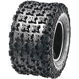 22x 10.00–10Sun de F a de neumáticos 027terreno con brillantes Autorización Quad ATV 47F