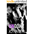 Undone: A Standalone Second Chance Romance - Kaden and Hailey