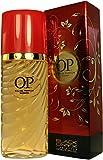 Perfume Para Mujer Formulado en Francia OP by Black Onix 100ml Regalo de Primera Calidad de lujo al mejor precio.