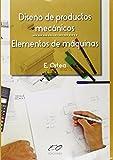 Diseño de Productos Mecánicos