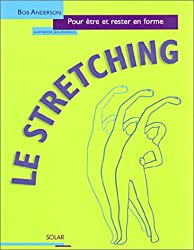 Le Stretching (Hors Collection)