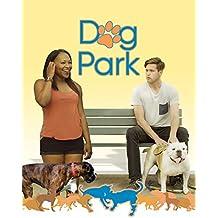 Dog Park [OV]