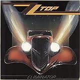 Eliminator [Vinyl LP]