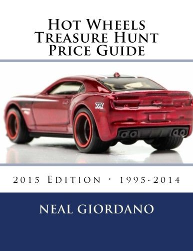 Hunt Price Guide by Neal Giordano (2015-06-11) ()