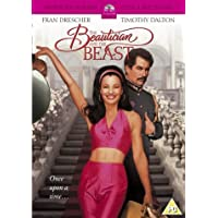 The Beautician And The Beast [UK Import]