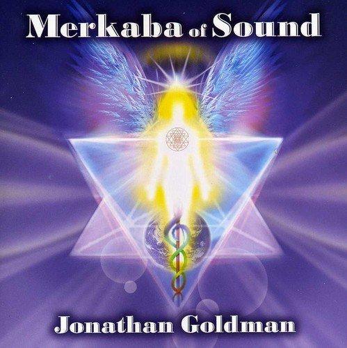 Merkaba of Sound [Import anglais]