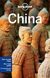 China - 13ed - Anglais