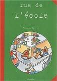 """Afficher """"Rue de l'École"""""""
