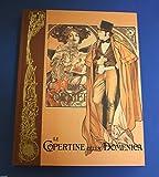 Le copertine della Domenica del Corriere - 1905 - 1909 - Illustrato - Volume II°