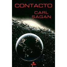 Contacto (Spanish Edition)