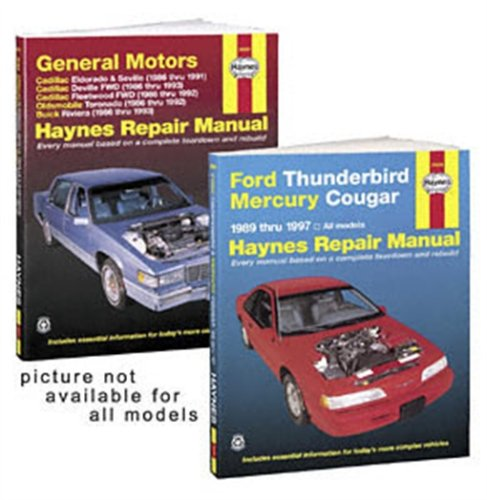 Haynes publications the best amazon price in savemoney haynes publications inc 66010 auto repair fandeluxe Choice Image