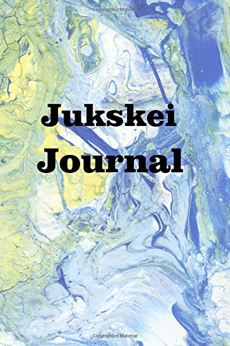 Jukskei Journal: Keep track of your jukskei competitions -