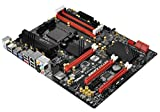 ASRock 990FX Killer Carte mère AMD 990FX/SB950 ATX Socket AM3+
