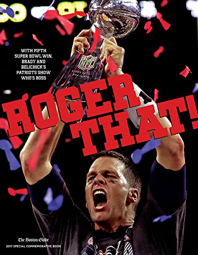 roger-that-with-fifth-super-bowl-win-brady-and-belichicks-patriots-show-whos-boss