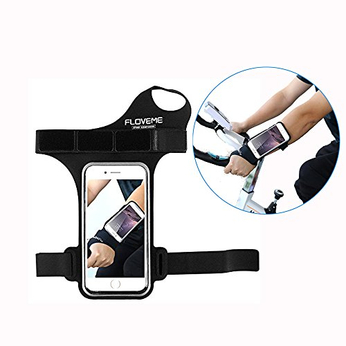 brassard-iphone-6-6s-iphone-7-floveme-etui-armband-sweatproof-avec-carte-slot-et-sangle-reglable-pou