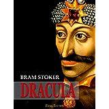 Dracula (Fidia Classics)
