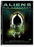 Aliens - Die Rückkehr (Special Edition, 2 DVDs) [Special Edition] -